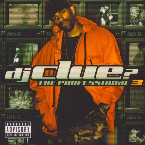 dj-clue-the-professional-3