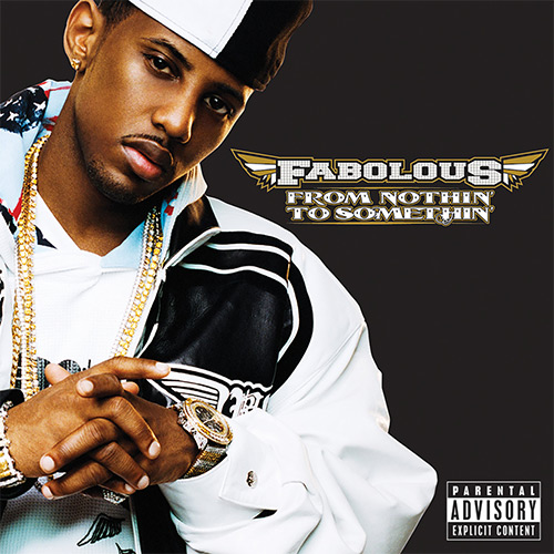fabolous-from-something-to-nothing