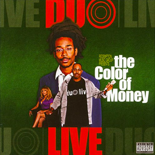 duo-live-color-of-money