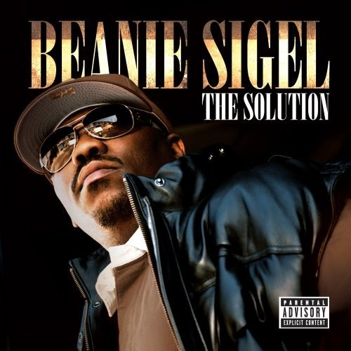 beanie-sigel-the-solution