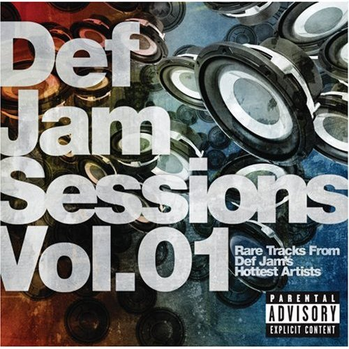 various-artists-def-jam-sessions-vol-1