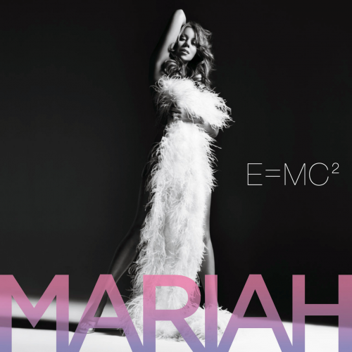 mariah-carey-e-mc2
