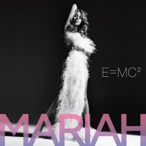 mariah-carey-e-mc2