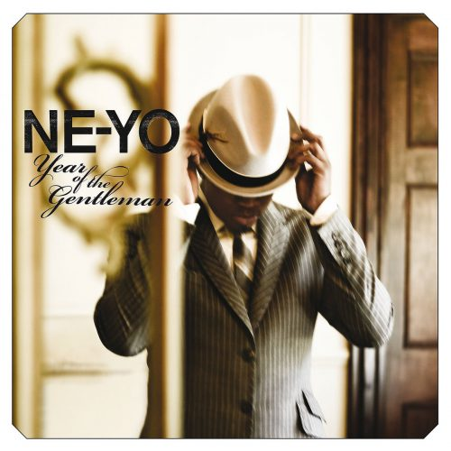 ne-yo-year-of-the-gentleman