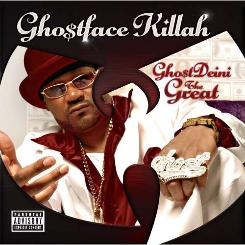 ghostface-killah-ghostdeini-the-great