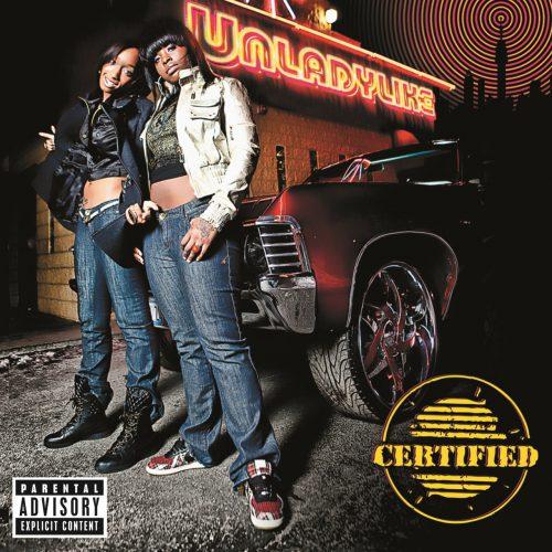 certified-unladylike