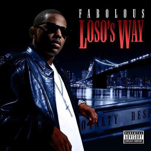 fabolous-losos-way