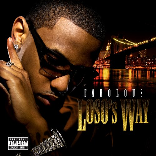 Loso's Way (Deluxe Edition)