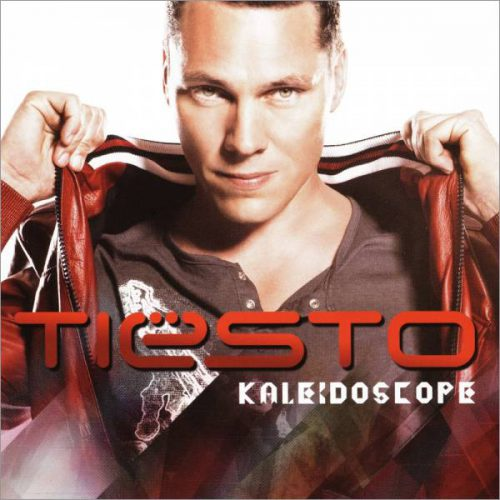 dj-tiesto-kaleidoscope
