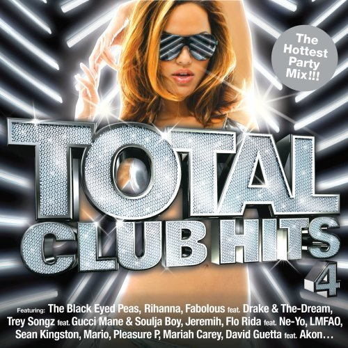 various-artists-total-club-hits-vol.-4