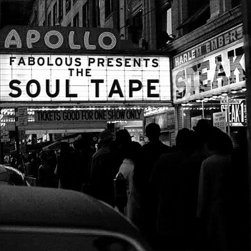fabolous-the-soul-tape