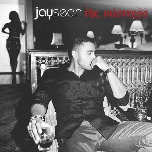 jay-sean-the-mistress
