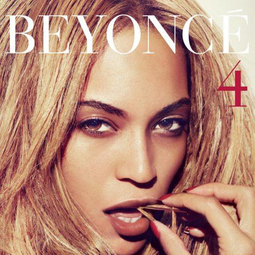 beyonce-4-live