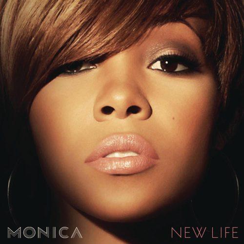 monica-new-life