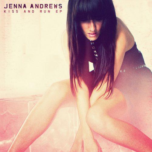 jenna-andrews-kiss-and-run