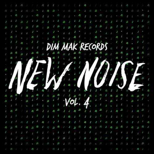 new-noise-vol.-4