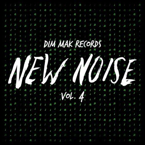 new-noise-vol.-4