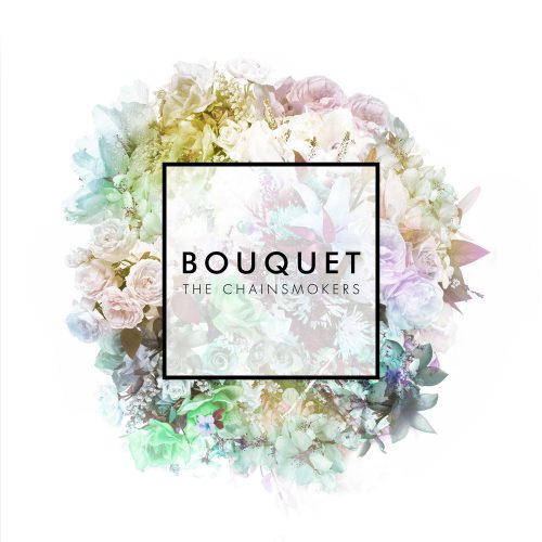 the-chainsmokers-bouquet