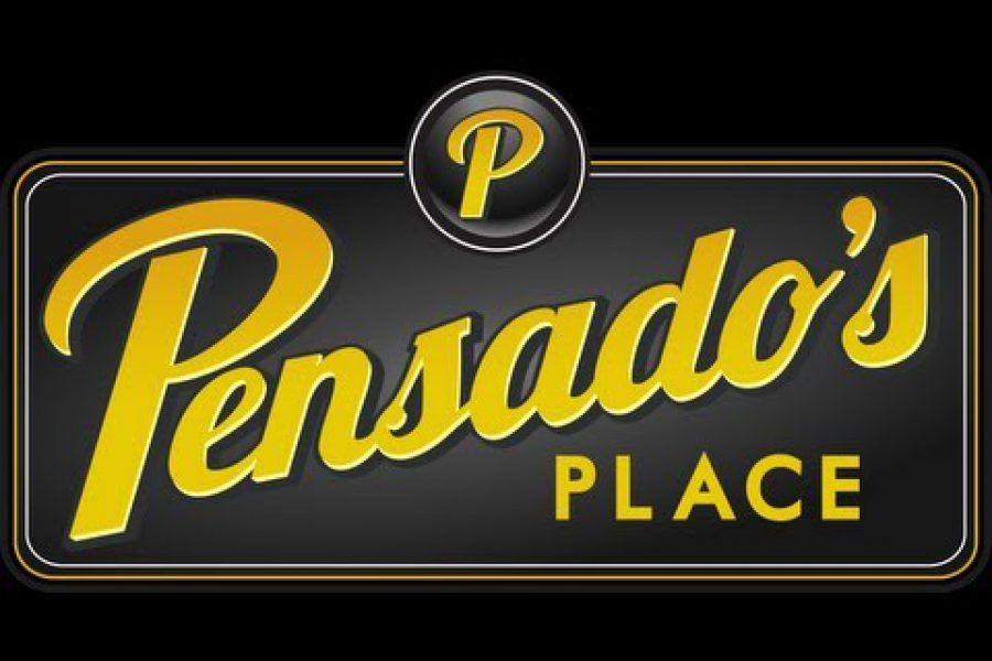 Pensado's Place welcomes DJ Swivel for their 400th episode