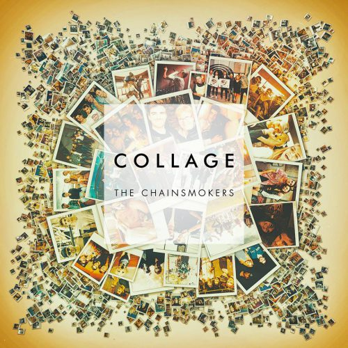 the-chainsmokers-collage-ep