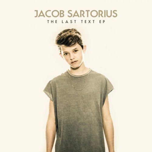 jacob-sartorius-the-last-text-ep