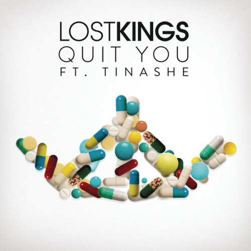 lost-kings-tinashe-quit-you