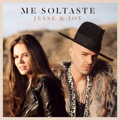 jesse-and-joy-me-soltaste