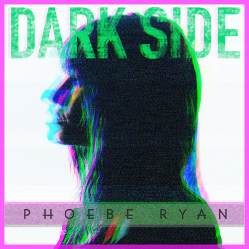phoebe-ryan-dark-side