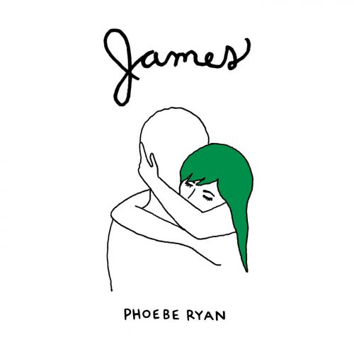 phoebe-ryan-james