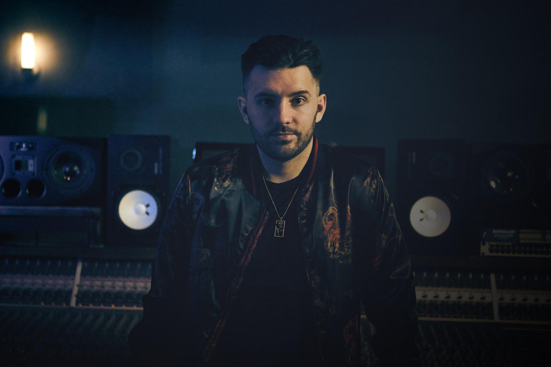 jordan dj remix song