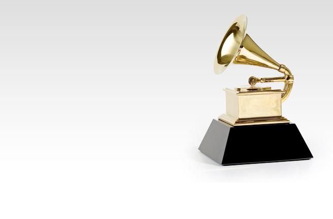 2017 Grammy Winner: Best Dance Recording
