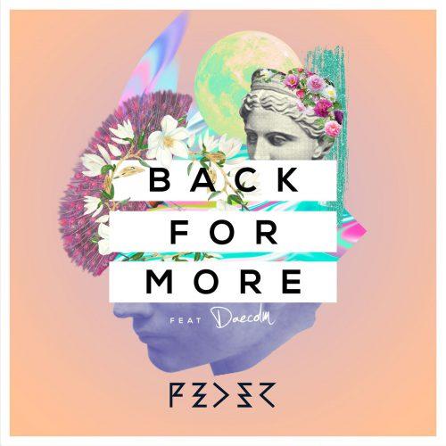 Feder-back-for-more