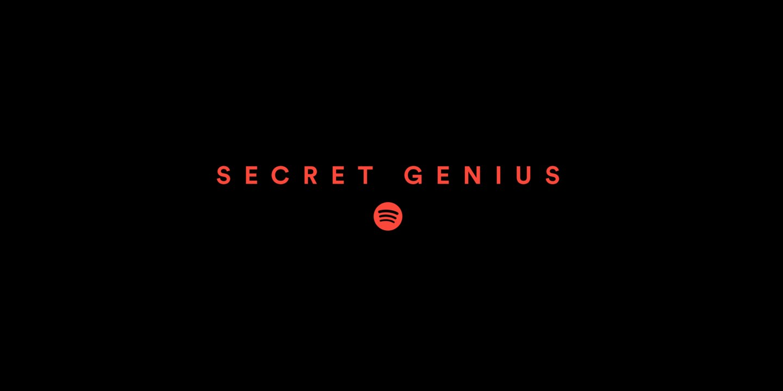 DJ Swivel Wins 2018 Secret Genius Award for Best Dance Producer