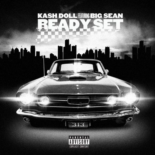 kash-doll-ready-set