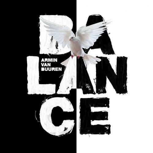 Armin-Van-Buuren-Balance