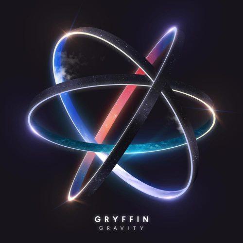 Gryffin-Gravity