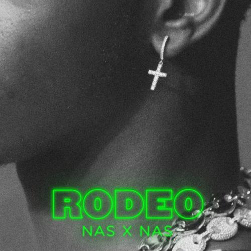 Lil-Nas-X-Rodeo-remix-feat-nas