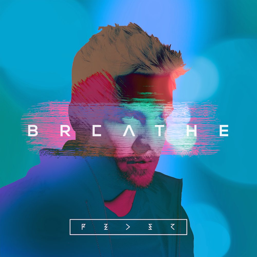 Breathe – EP